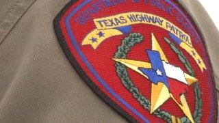 12-Foto-de-DPS-memorial-day-weekend-checkpoint-Texas-reten-al-norte-de-Texas-retenes-por-alcohol