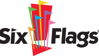 34645-hi-Six-Flags-logo