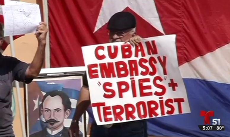 CUBA-EEUU2