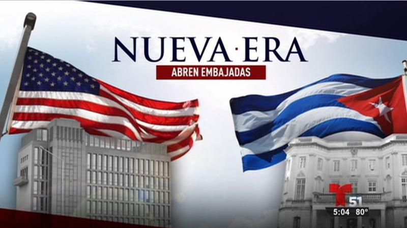 CUBA-EEUU_edited-4