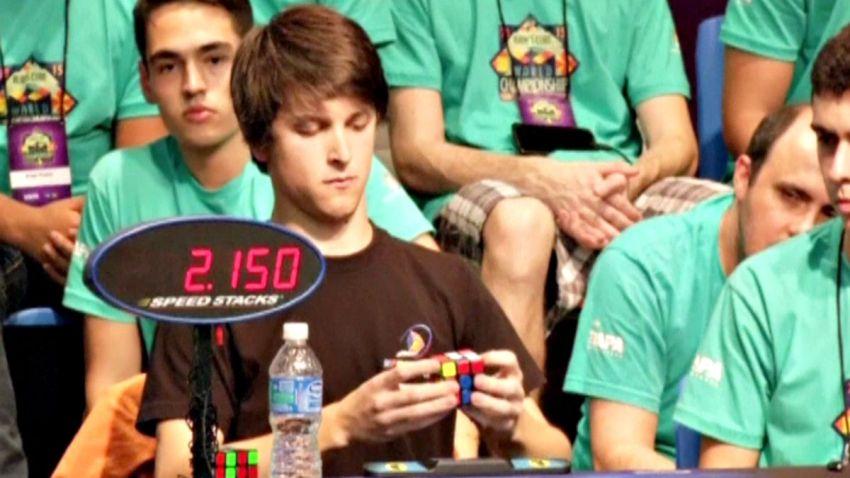 Campeonato-mundial-de-cubo-magico-cubo-rubik