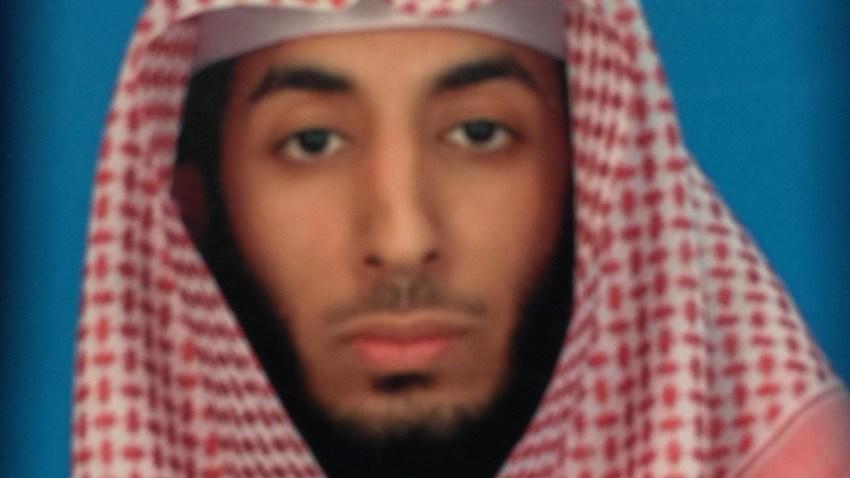 Emwazi-revelan-foto-yihadis