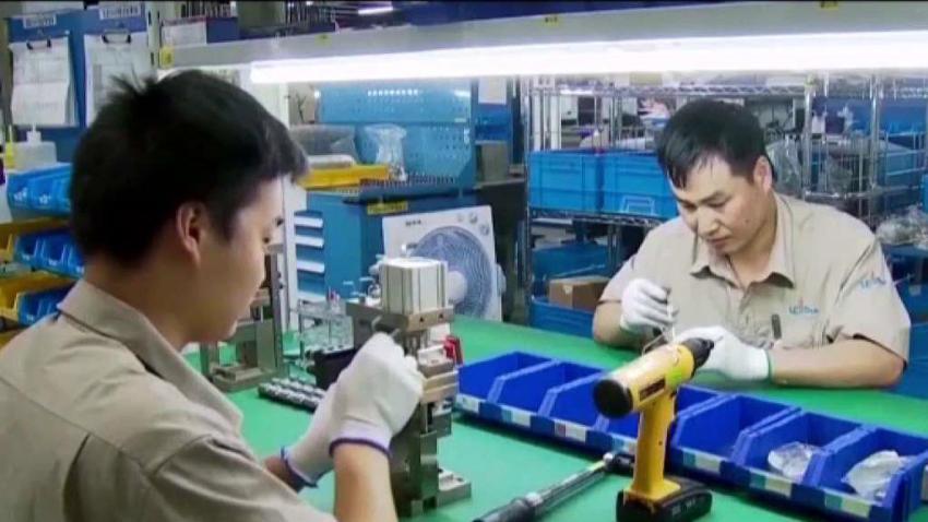 Guerra_arancelaria_entre_EEUU_y_China_impactara_precios_de_productos.jpg