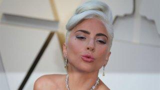 Lady-Gaga-EFE-1