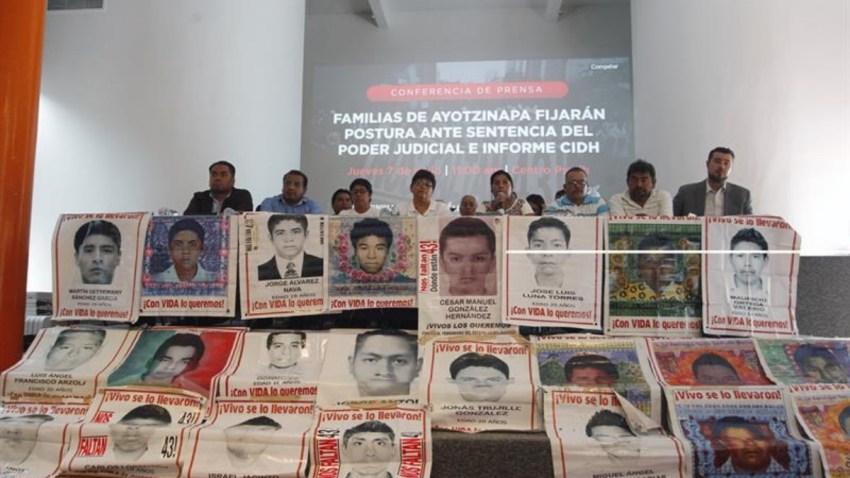 ONU-DERECHOS-HUMANOS-DESAPARICIONES-MEXICO