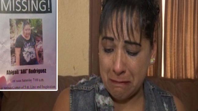 TLMD-Abigail-Rodriguez-joven-perdida-Brenda-Rodriguez-