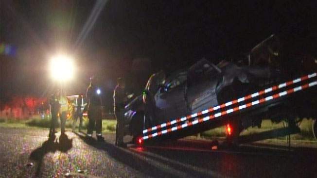 TLMD-Accidente-mortal-Mercedes-2-