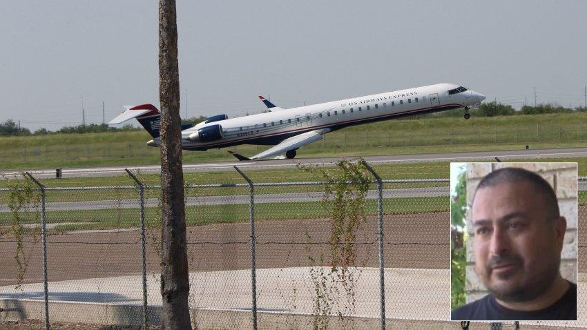TLMD-Aeropuerto-Mcallen-accidente-avion-1a