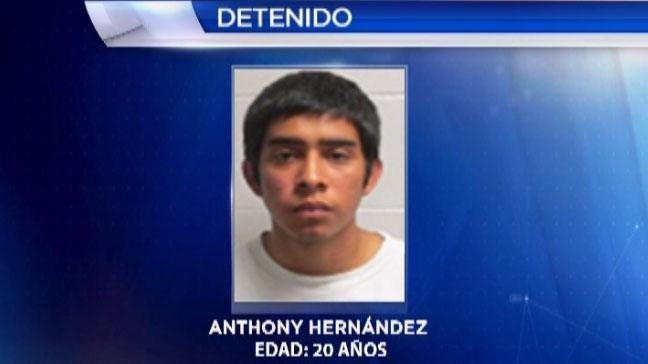 TLMD-Anthony-Hernandez-