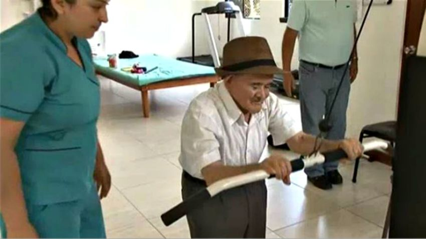 TLMD-Costa-rica-Chepito-con-115-anos-podria--ser-el-mas-viejo-del-mundo