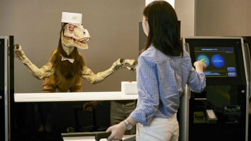 TLMD-Henn-na-hotel-japon-robots-EFE-635726451873026439w
