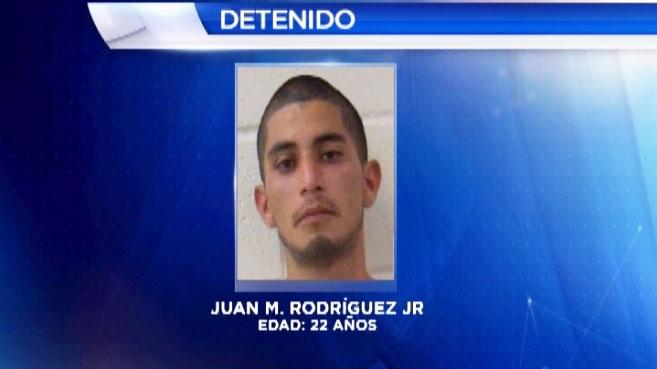 TLMD-Juan-Rodriguez-
