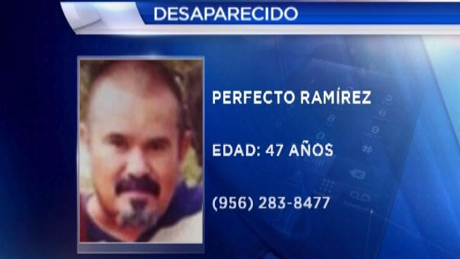 TLMD-Perfecto-Ramirez-