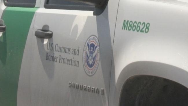 TLMD-Proteccion-Fronteras-11