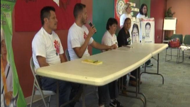 TLMD-ayotzinapa-mcallen-