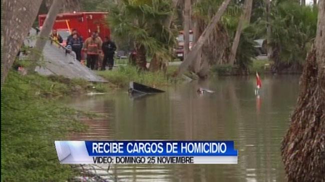 TLMD-cargos-Los-Fresnos-muerte-Jose-Luis-Sanchez-