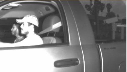 TLMD-carros-robo-Polici-Brownsville-