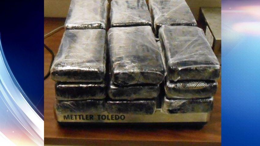 TLMD-cocaina-arresto-proteccion-fronteras-
