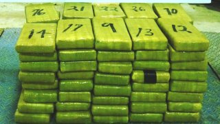 TLMD-cocaina-cargamento-tex