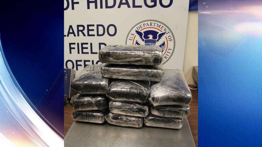 TLMD-cocaina-confiscan-puente-internacional-