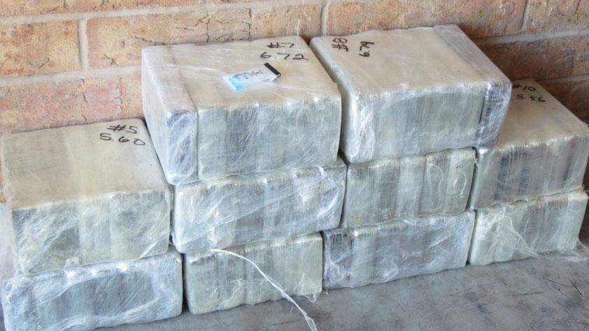 TLMD-cocaina-proteccion-de-fronteras