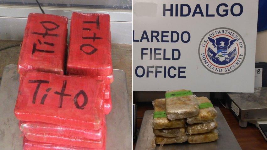 TLMD-cocaina-proteccion-de-fronteras1