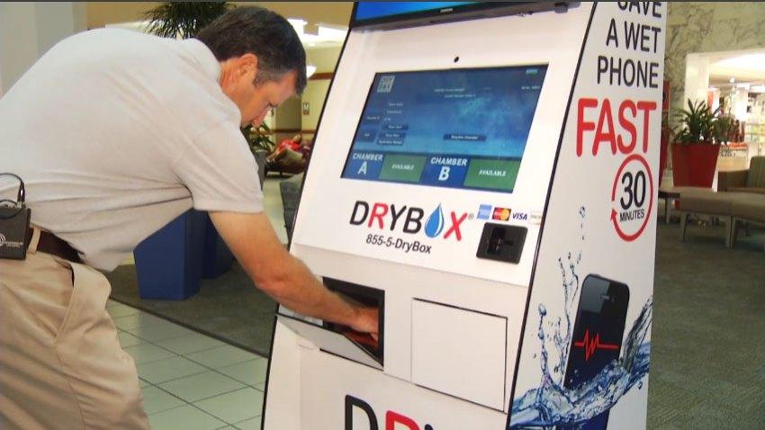 TLMD-dry-box-