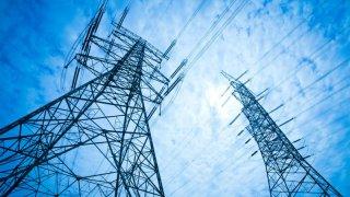 TLMD-energia-shutterstock-83399101