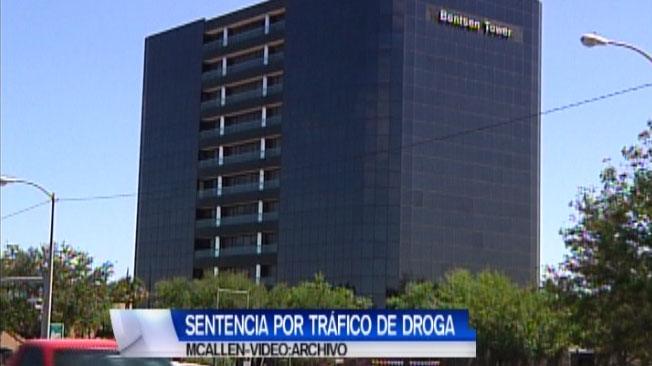 TLMD-federal-sentencia-narcotrafico-Gerardo-Garza-Montenegro-