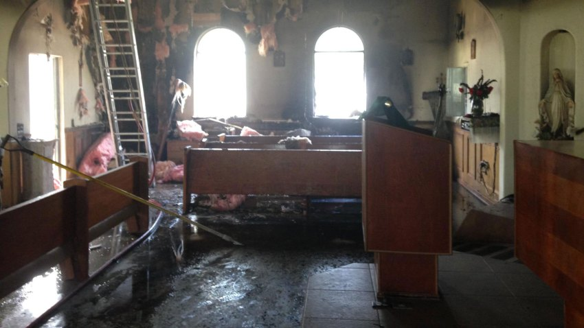 TLMD-fuego-iglesias-condado-hidalgo-