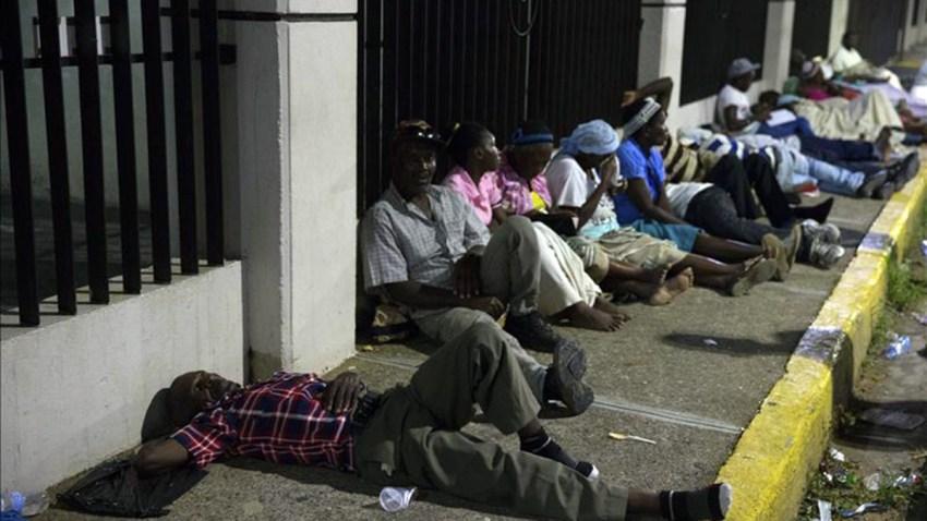 TLMD-haitianos-haiti-dominicana-st