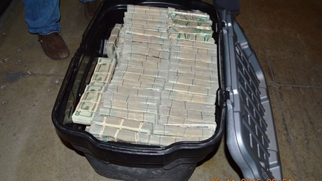 TLMD-hallan-millon-dolares-