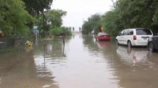 TLMD-inundaciones-ayuda-1