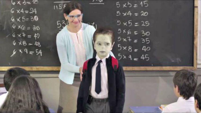 TLMD-marciano-UNICEF-chile-acoso-escolar--