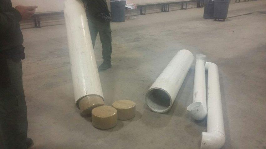 TLMD-marihuana-tubos-PVC-