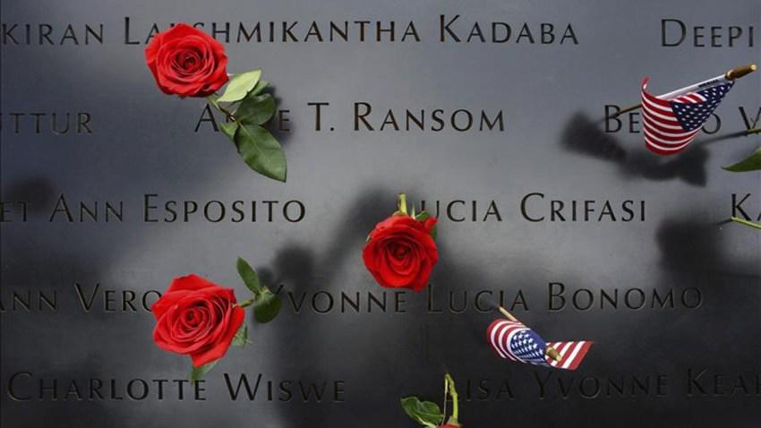 TLMD-memorial-del-wtc-911