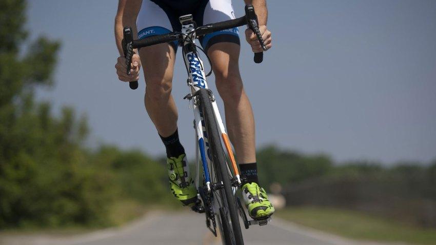 TLMD-muerte-ciclista-