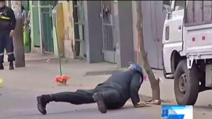 TLMD-peru-policia-muere-al-intentar-desactivar-granada-en-escuela