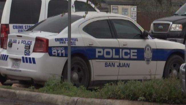 TLMD-policia-san-juan-