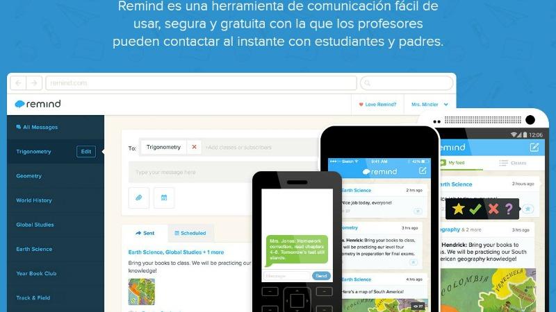 TLMD-remind-aplicacion-como-whatsapp-para-maestros-alumnos-padres---------