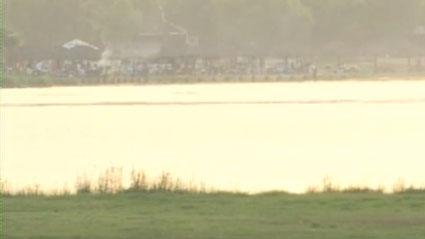 TLMD-rio-parque-bentsen-inmigrante-