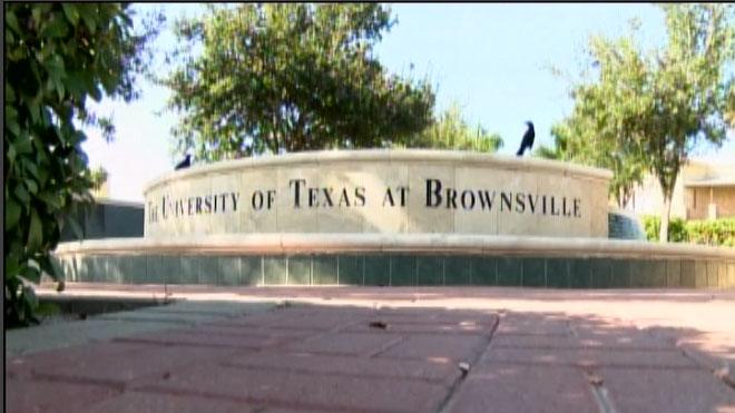TLMD-universidad-de-texas-brownsville1