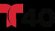 Telemundo McAllen (40)
