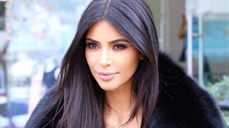 TLMD_Kim Kardashian