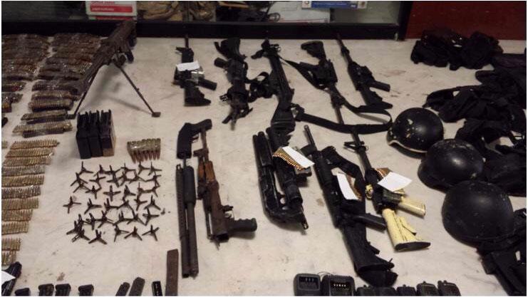 TMD-confiscan-armas--1