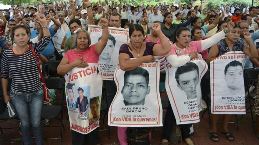 amnistia-internaciona-ayotzinapa