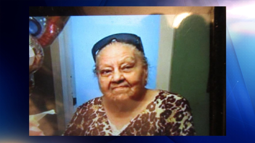 anita morales rios missing person brownsville