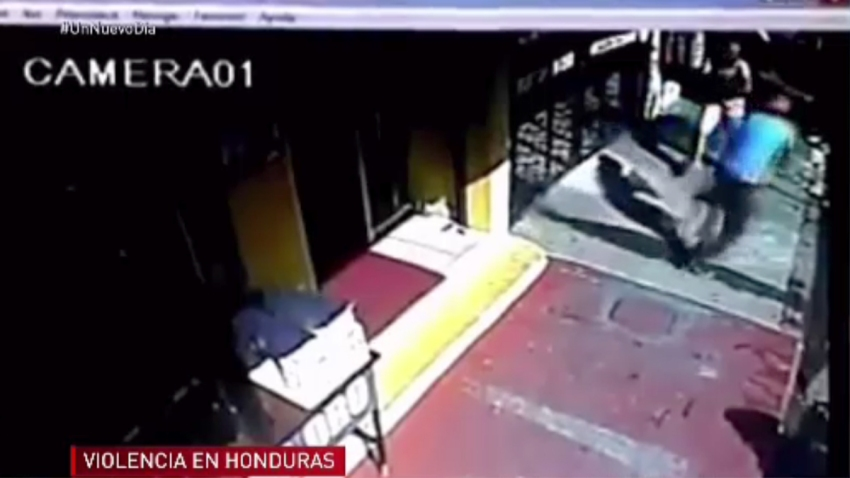 asesinato-honduras