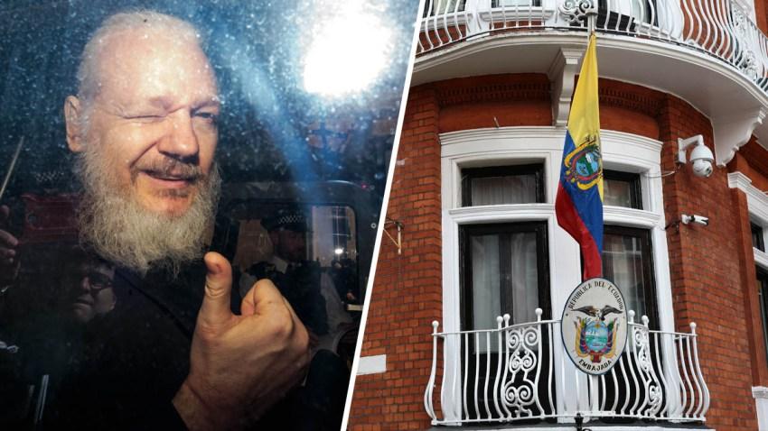 assange-embajada-foto-doble-1234