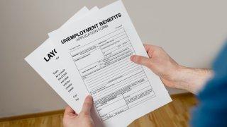 ayuda desempleo covid